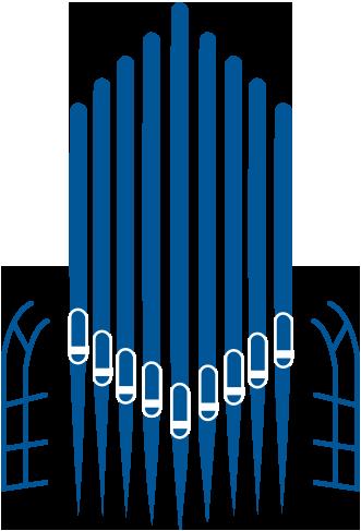 STINKENS blauw