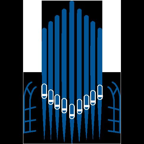 STINKENS-blauw-1-4